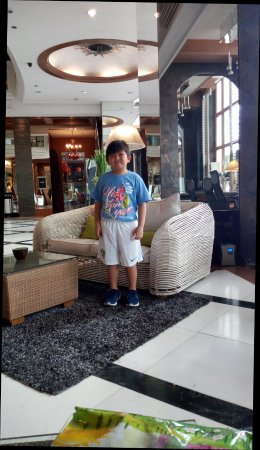 Vivere Hotel: C360_2017-09-30-13-22-40-147_large.jpg
