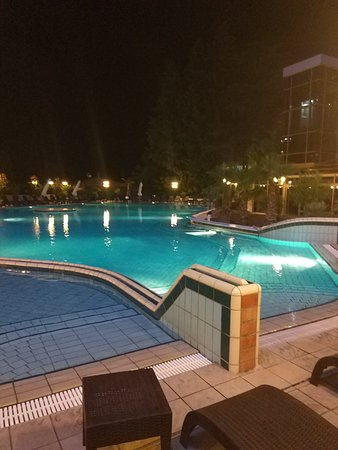 Radisson Lazurnaya Hotel: IMG_20171011_235816_large.jpg