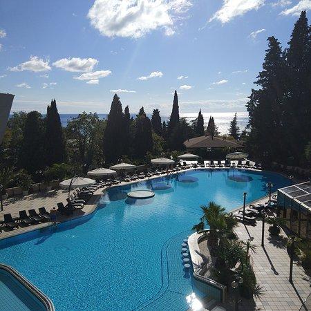 Radisson Lazurnaya Hotel: IMG_20171012_141004_659_large.jpg