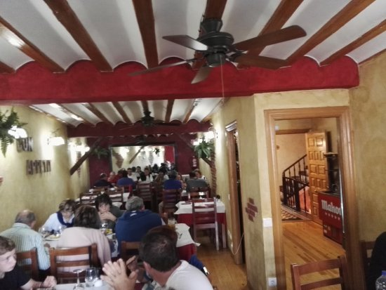 Restaurante Cuatro Cantones: TA_IMG_20171015_143203_large.jpg