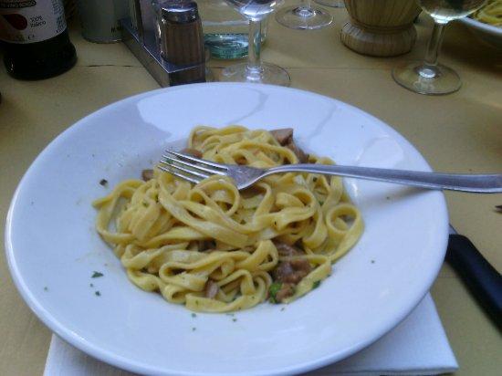 Fabro, Włochy: IMG-20171015-WA0022_large.jpg
