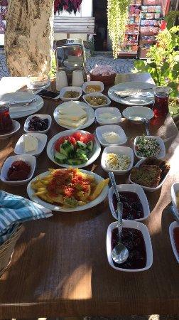 Sirincem Restaurant: photo0.jpg