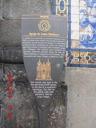 Foto de Porto District