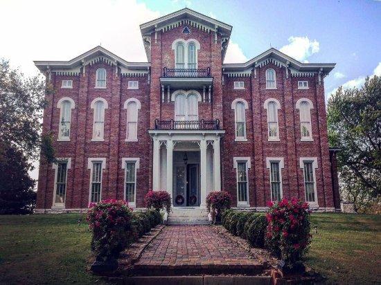 Richmond, Kentucky: photo0.jpg