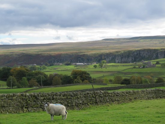 Middleton in Teesdale Photo