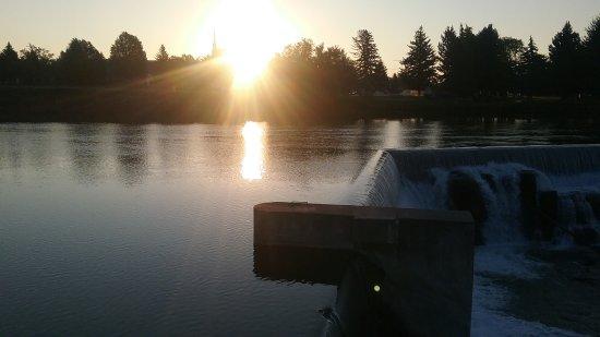 Foto de Idaho Falls