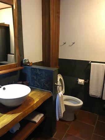 Hotel Pucon Green Park: photo5.jpg