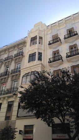 Casa Ruiz de Velasco