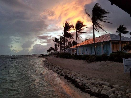 Sunset Key Cottages: photo3.jpg