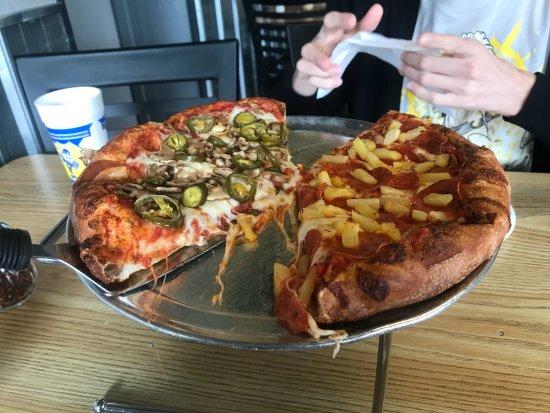 B.C. Pizza: photo0.jpg