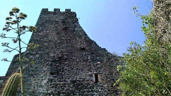 Aci Castello Photo