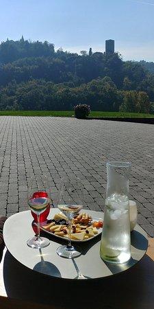 Momjan, Croacia: Kozlovic Winery