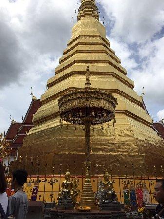 Phrae, Tajlandia: photo4.jpg