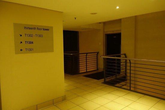 Mandela Rhodes Place Hotel: photo0.jpg