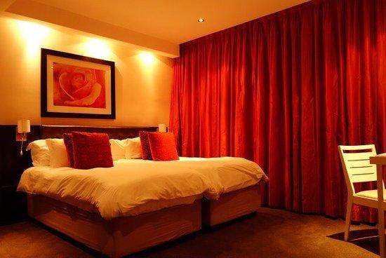 Mandela Rhodes Place Hotel: photo2.jpg