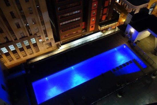Mandela Rhodes Place Hotel: photo3.jpg