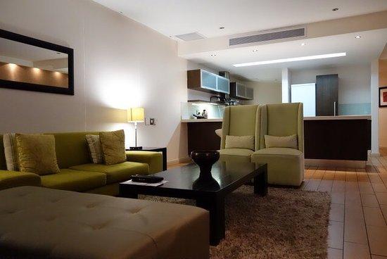 Mandela Rhodes Place Hotel: photo4.jpg