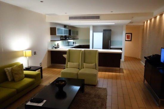 Mandela Rhodes Place Hotel: photo5.jpg