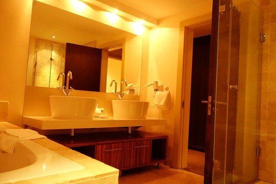 Mandela Rhodes Place Hotel: photo9.jpg