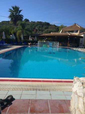 Petros Hotel 사진