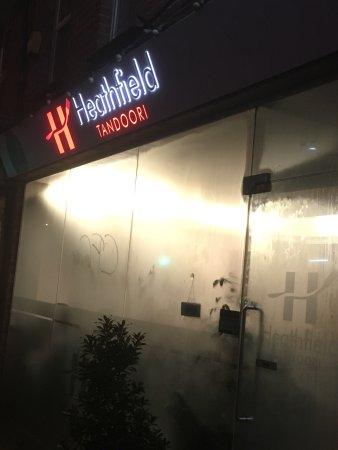 Heathfield, UK: photo0.jpg