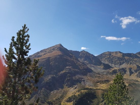 Canillo, Andorra: photo7.jpg