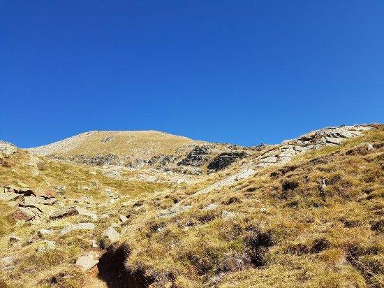 Canillo, Andorra: photo9.jpg