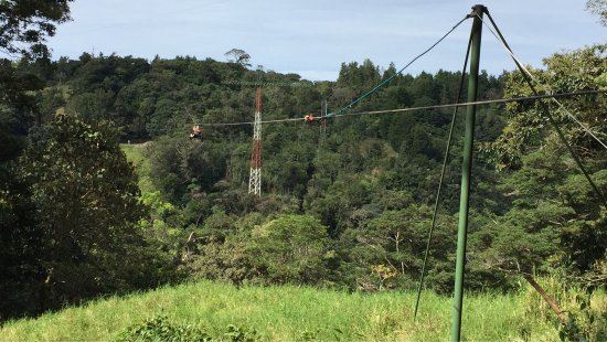Santa Elena, Costa Rica: photo2.jpg
