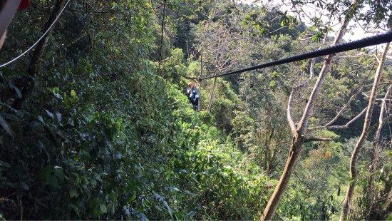Santa Elena, Κόστα Ρίκα: photo3.jpg