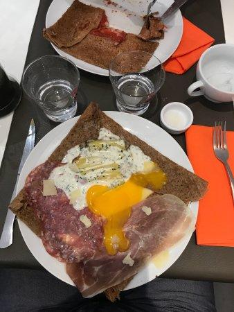 Le Chat Gourmand : photo0.jpg