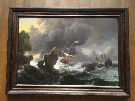 National Gallery of Art: photo1.jpg