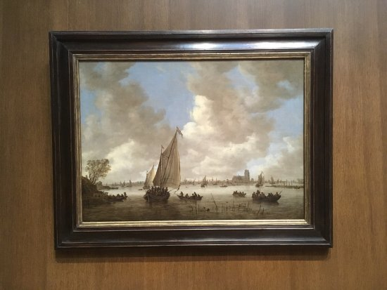National Gallery of Art: photo3.jpg