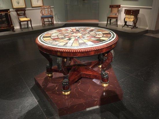 National Gallery of Art: photo6.jpg