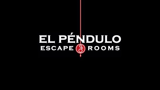 El Pendulo Escape Rooms