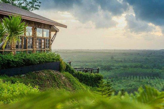 Takua Thung District, Thailand: ดิ แอดเวนเจอร์ เมาน์เท่น คลับ