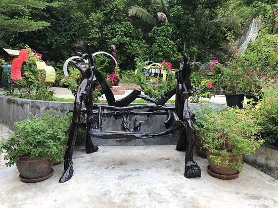 Maret, Thailand: photo1.jpg