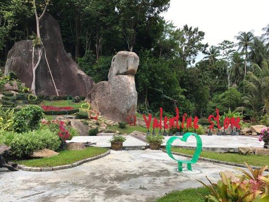 Maret, Thailand: photo2.jpg