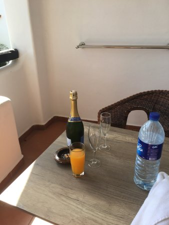 Hotel Riu Tikida Beach: photo3.jpg