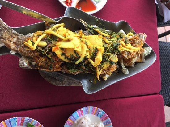 Chaiyo Seafood Restaurant: photo6.jpg
