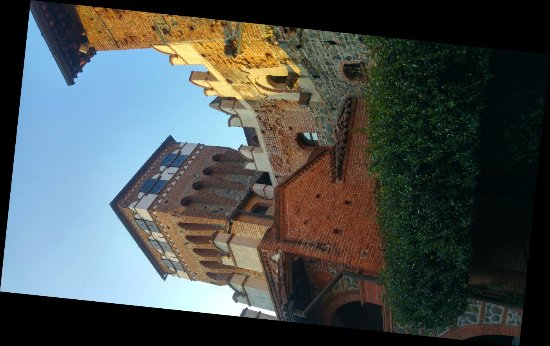 Pavone Canavese, Italia: 20171014_174731_HDR_large.jpg