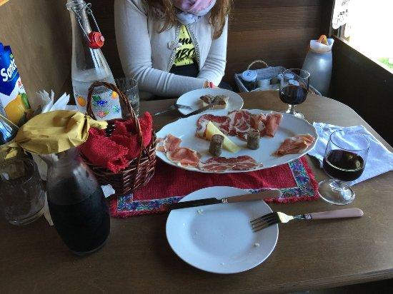 Roccafluvione, Ιταλία: IMG-20171014-WA0012_large.jpg