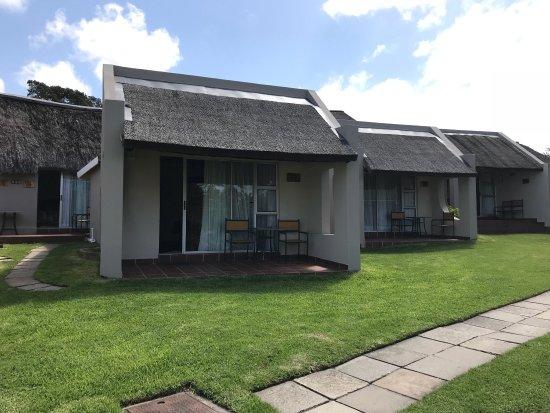 Willowvale, Zuid-Afrika: photo4.jpg