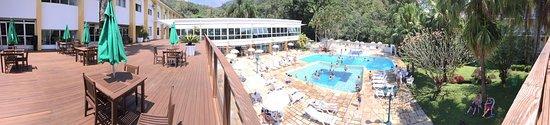Plaza Caldas Da Imperatriz Resort & Spa: photo1.jpg