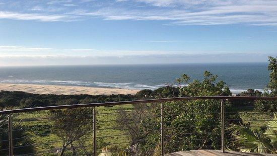 Port Alfred, Sudáfrica: photo8.jpg