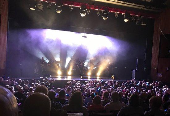 Forum Theatre: photo0.jpg