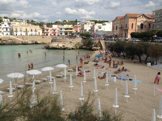 Grand hotel riviera cdshotels 4 santa maria al bagno - Ristorante corallo santa maria al bagno ...