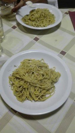 Segni, Ιταλία: IMG-20171015-WA0000_large.jpg