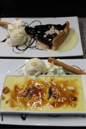 Restaurant Le Jardin   Lillers, Pas-de-Calais, France