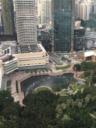 Grand Hyatt Kuala Lumpur: photo5.jpg