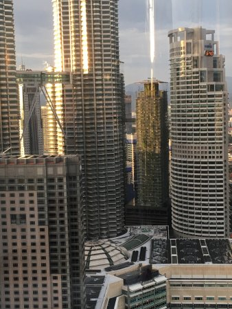 Grand Hyatt Kuala Lumpur: photo6.jpg